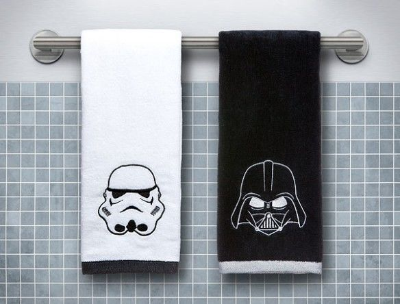 Star Wars Bathroom Set Excellent Star Wars Bathroom Sets Design - Star wars bathroom decor for small bathroom ideas