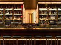 """Experimental Cocktail Bars : """"unique cocktail"""""""