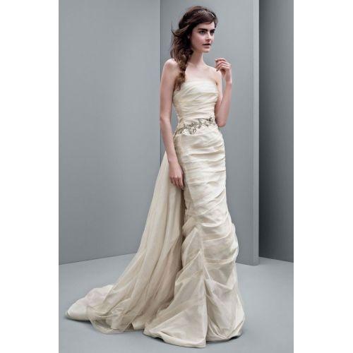 Medium Crop Of Affordable Wedding Dresses