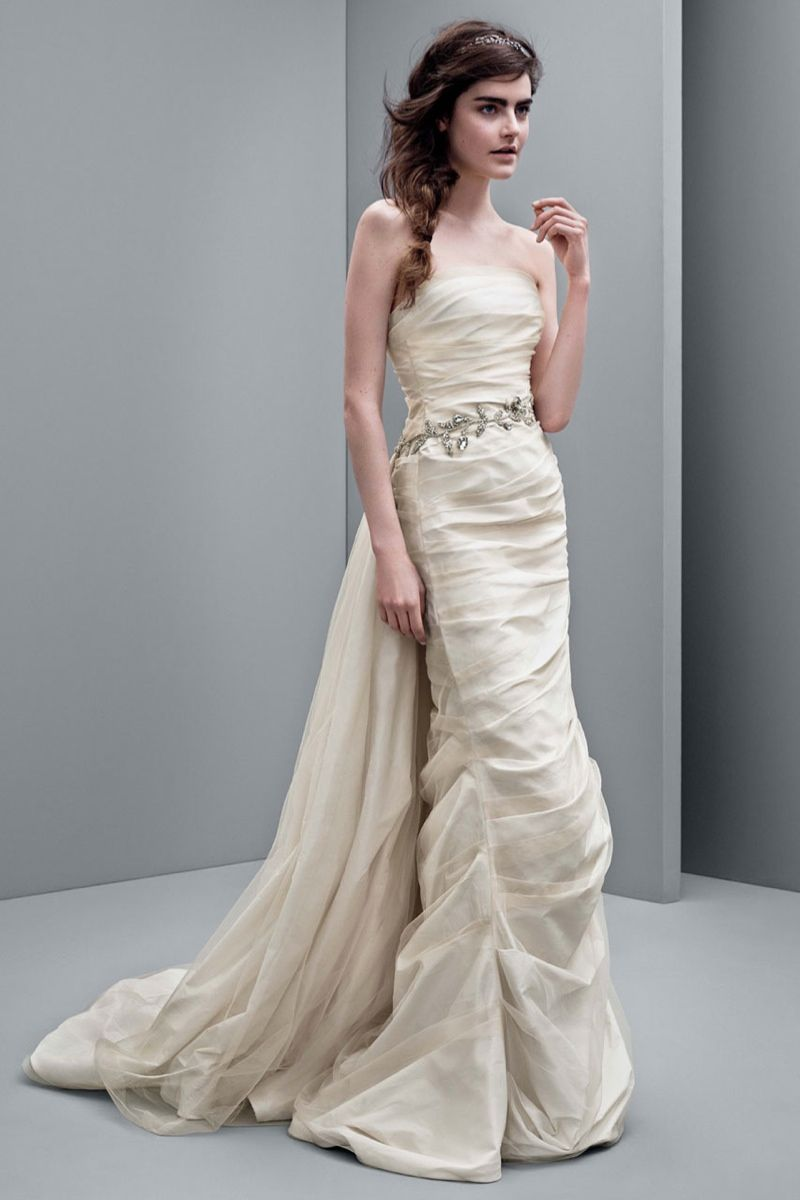 Large Of Affordable Wedding Dresses