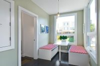 Breakfast Room Ideas Will Recharge Your Mornings At Home!