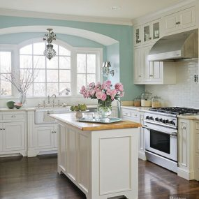 Kitchen Ideas Colours Kitchen Colors Color Schemes And Designs