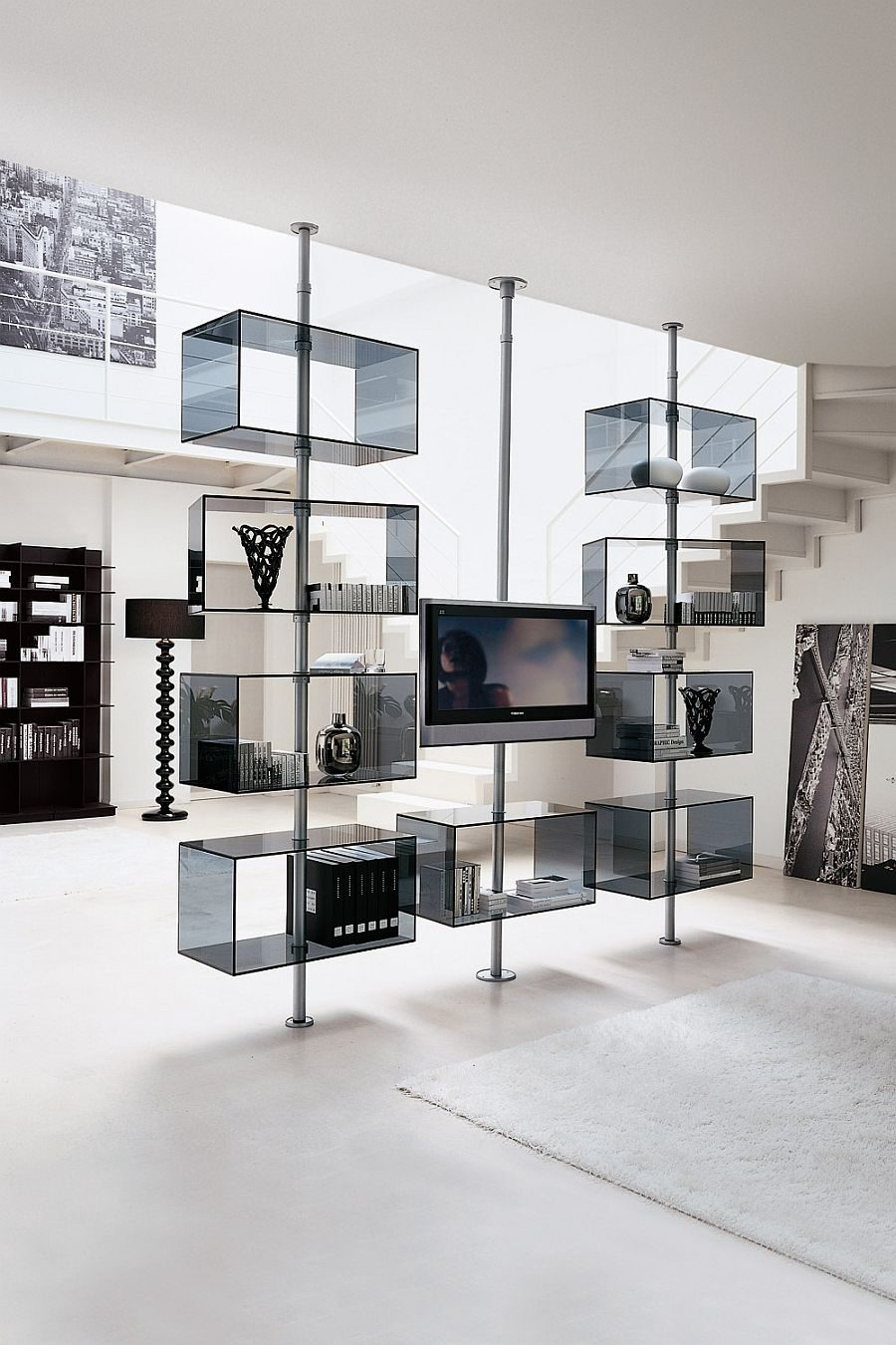 Design Tv Rack Cool Tv Rack With Tv Rack With Design Tv Rack 44 Modern Tv Stand Designs For Ultimate Home Entertainment