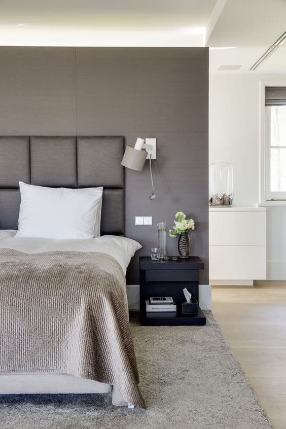 Remy Meijers Slaapkamer These 37 Elegant Headboard Designs Will Raise Your Bedroom