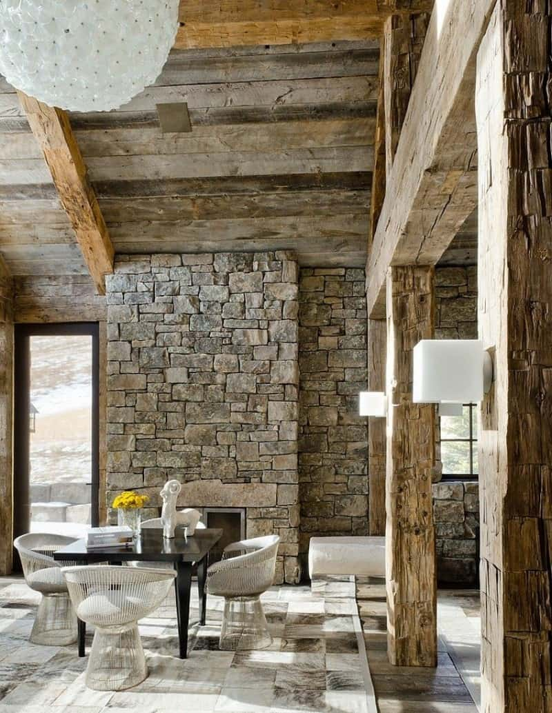 Fullsize Of Rustic Decor For Home