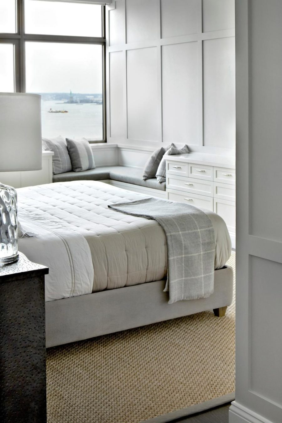 Modern Style Bedroom Ideas Contemporary Bedroom Ideas For Sophisticated Design Lovers