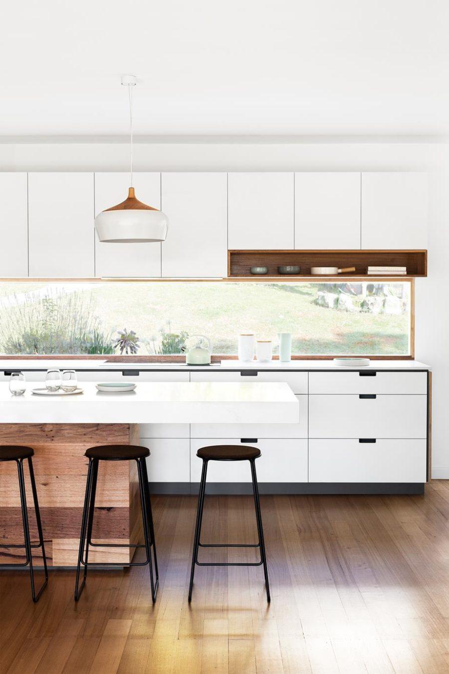 revealing windows window backsplash built wilson glass tile backsplash slightly glitzier alternative