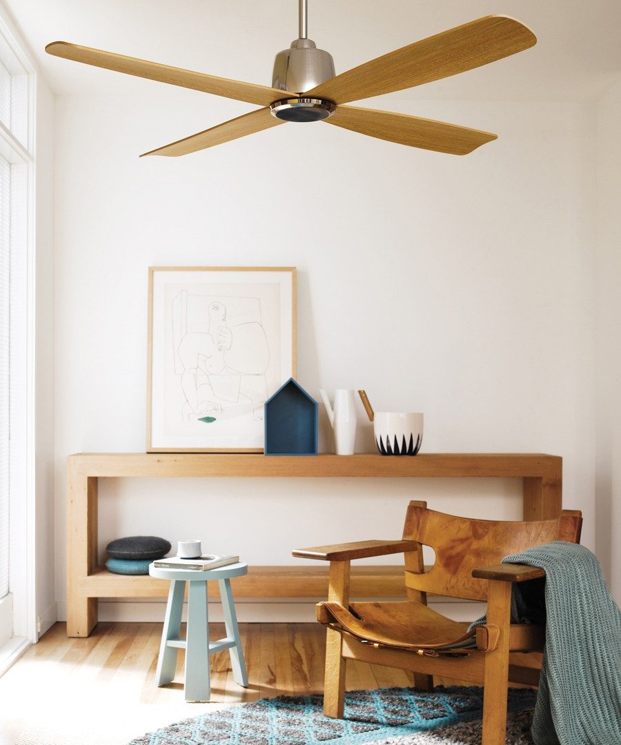 Ceiling Fan With Good Lighting Modern Fans For Cooling And Decorating