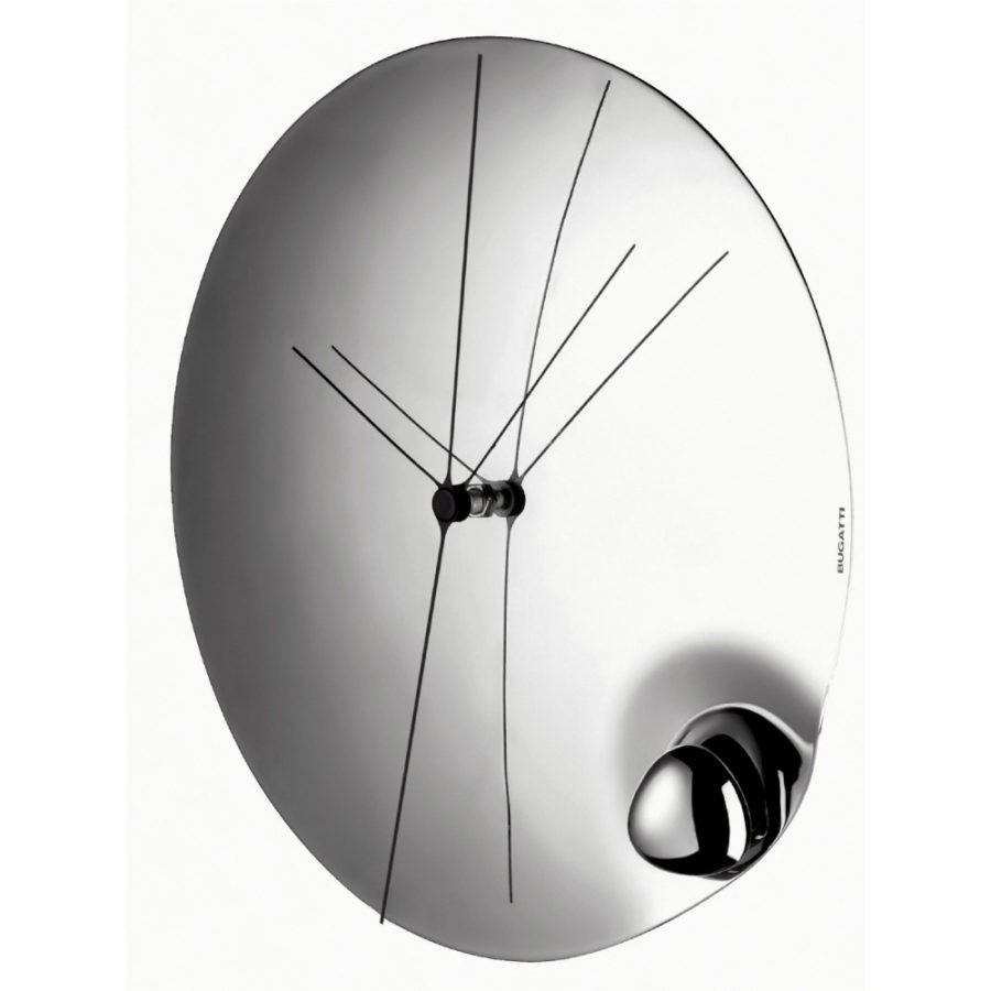 Wall Clock Design 25 Modern Wall Clocks That Will Change Your View On Time