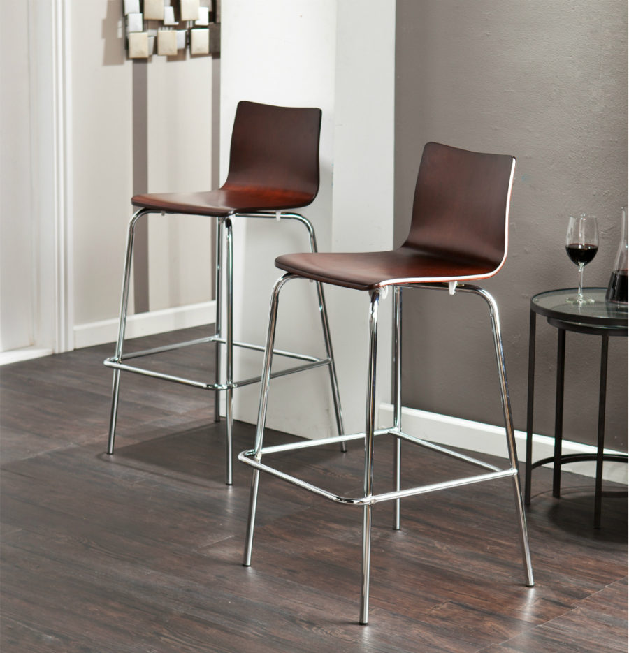 Kitchen Bar Stools On Sale 30 Kitchen Chairs With Modern Flair