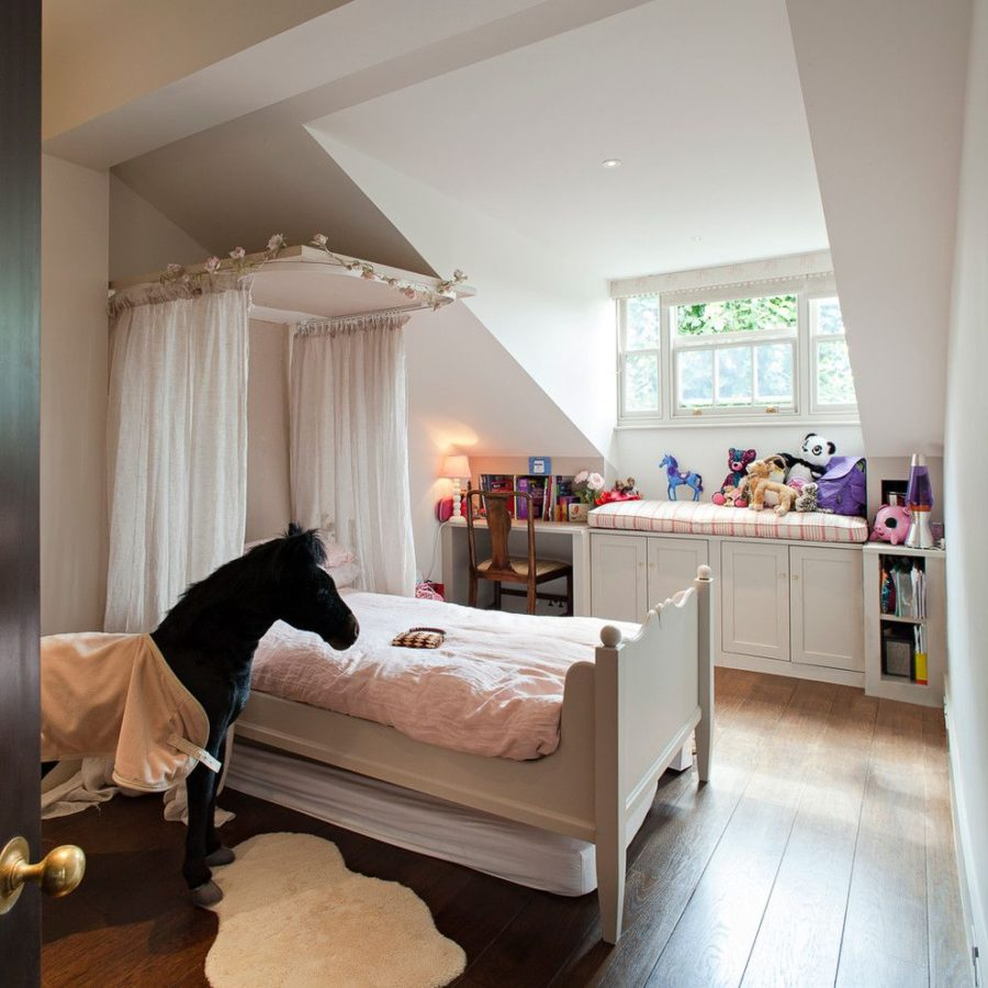 Modern Girls Bedrooms Modern Bedroom Designs For Girls