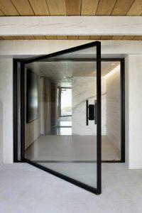 Glass Pivot Door | www.imgkid.com - The Image Kid Has It!
