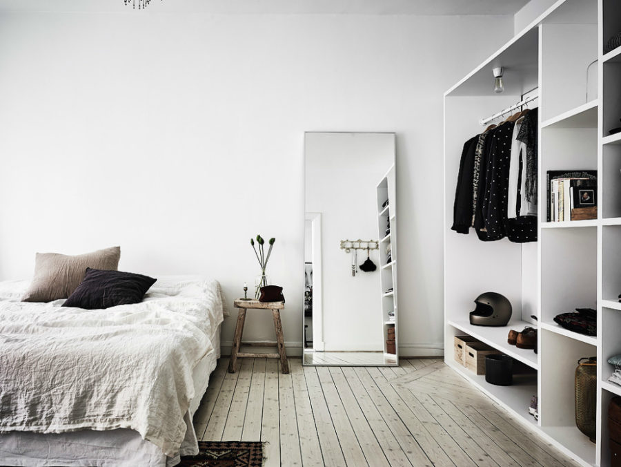 Spiegelschrank Schlafzimmer Bedroom Mirror Designs That Reflect Personality