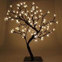 5 Unique Lamp Designs You Should Consider for Your next ...