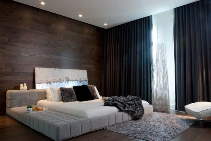 Casa Meuble Tv Bedroom Changes That Will Help You Sleep Better Tonight