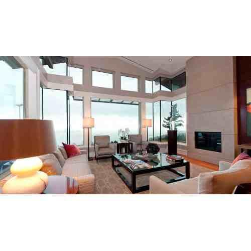 Medium Crop Of Interior Design Large Living Room