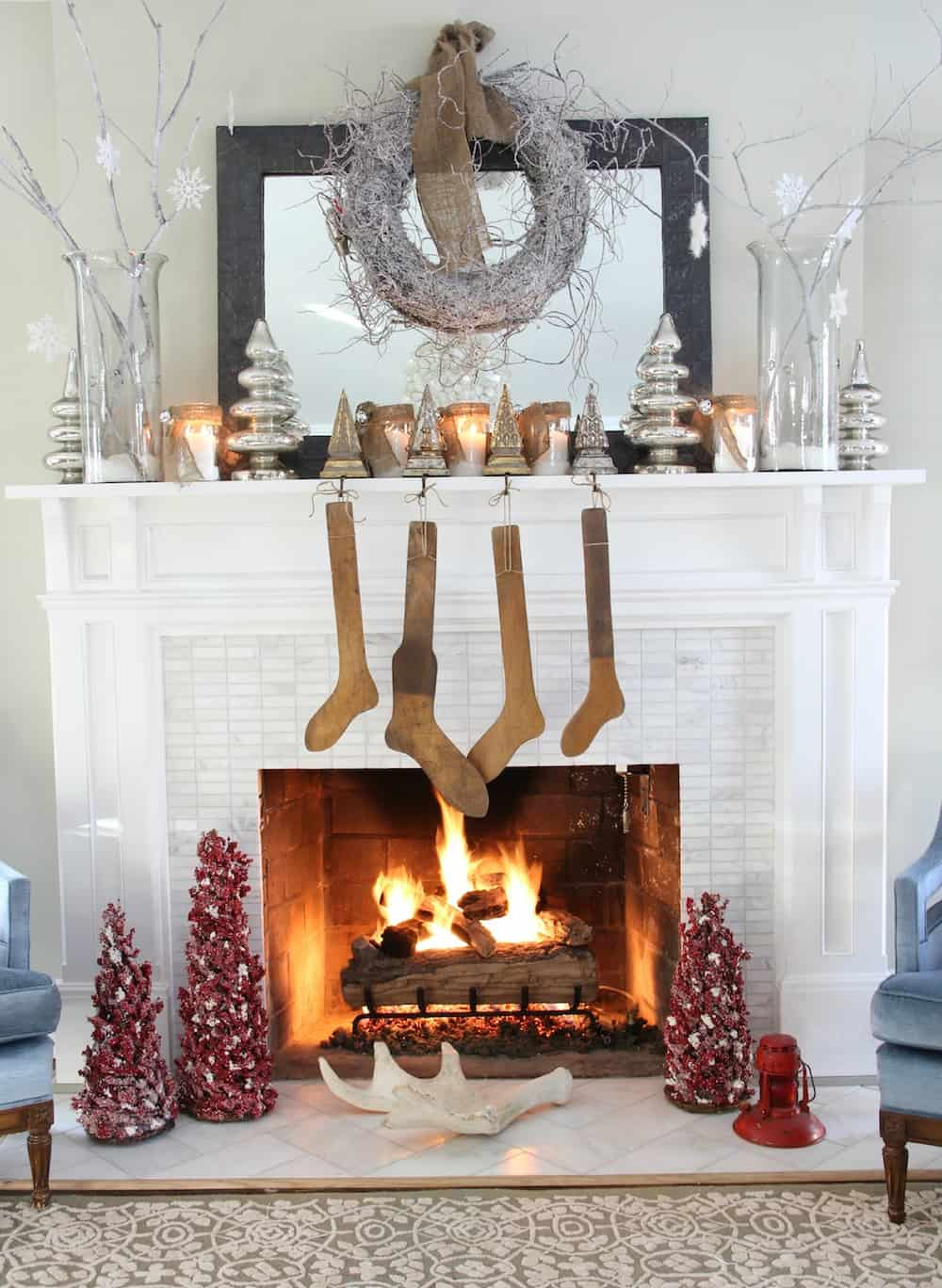 Lovely Pakistan Your Fireplace Glass Decoration Pieces Glass Decoration Pieces Pieces Country Ideas home decor Glass Decoration Pieces