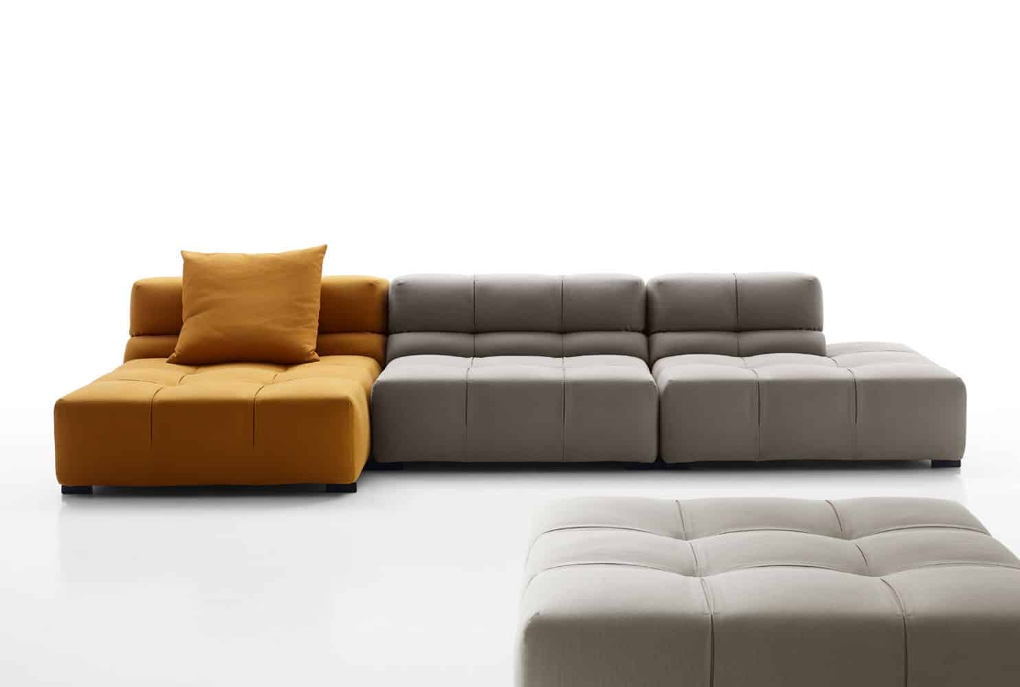 Trendy Sofas This Trendy Cubic Sofa Is A New Addition To Tufty Time