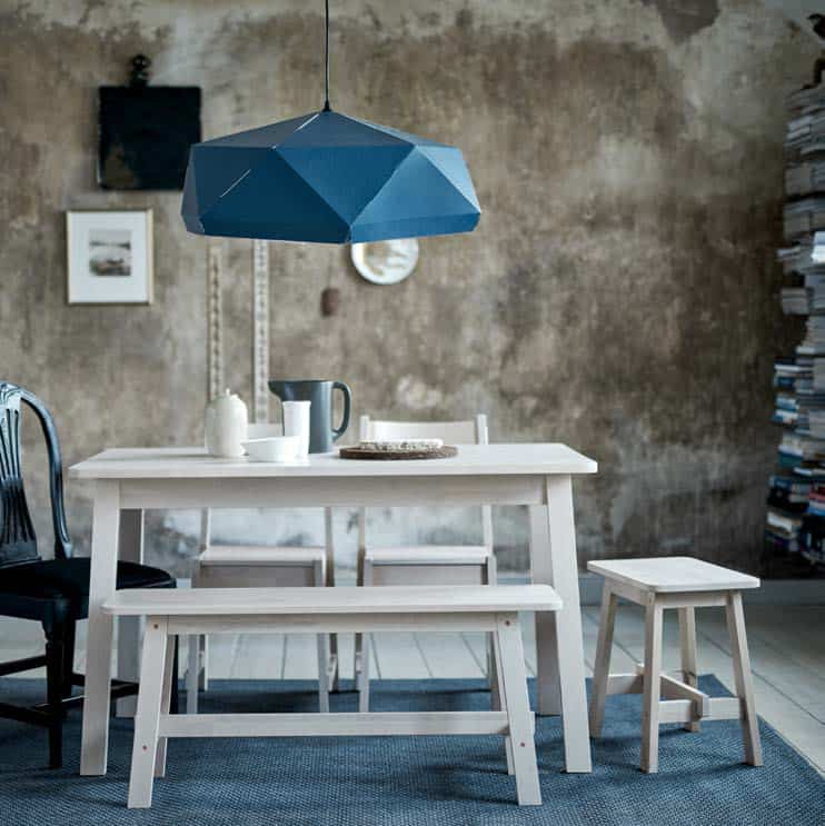 Ikea Chairs Ikea 2016 - New Home Furniture Inspirations In Traditional