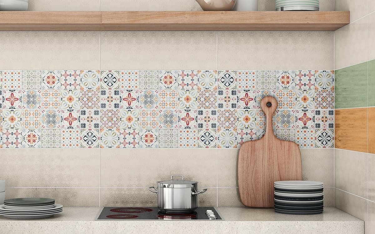 tile backsplashes kitchen couchable home improvements refference glass tiles kitchen backsplashes