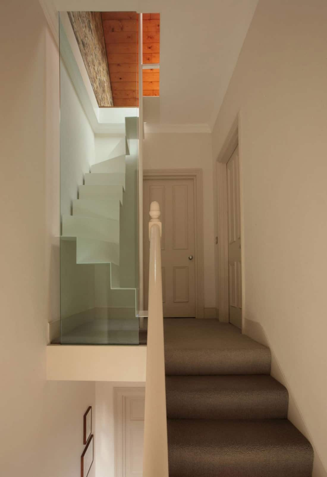 Staircase Designs For Small House Unique And Creative Staircase Designs For Modern Homes