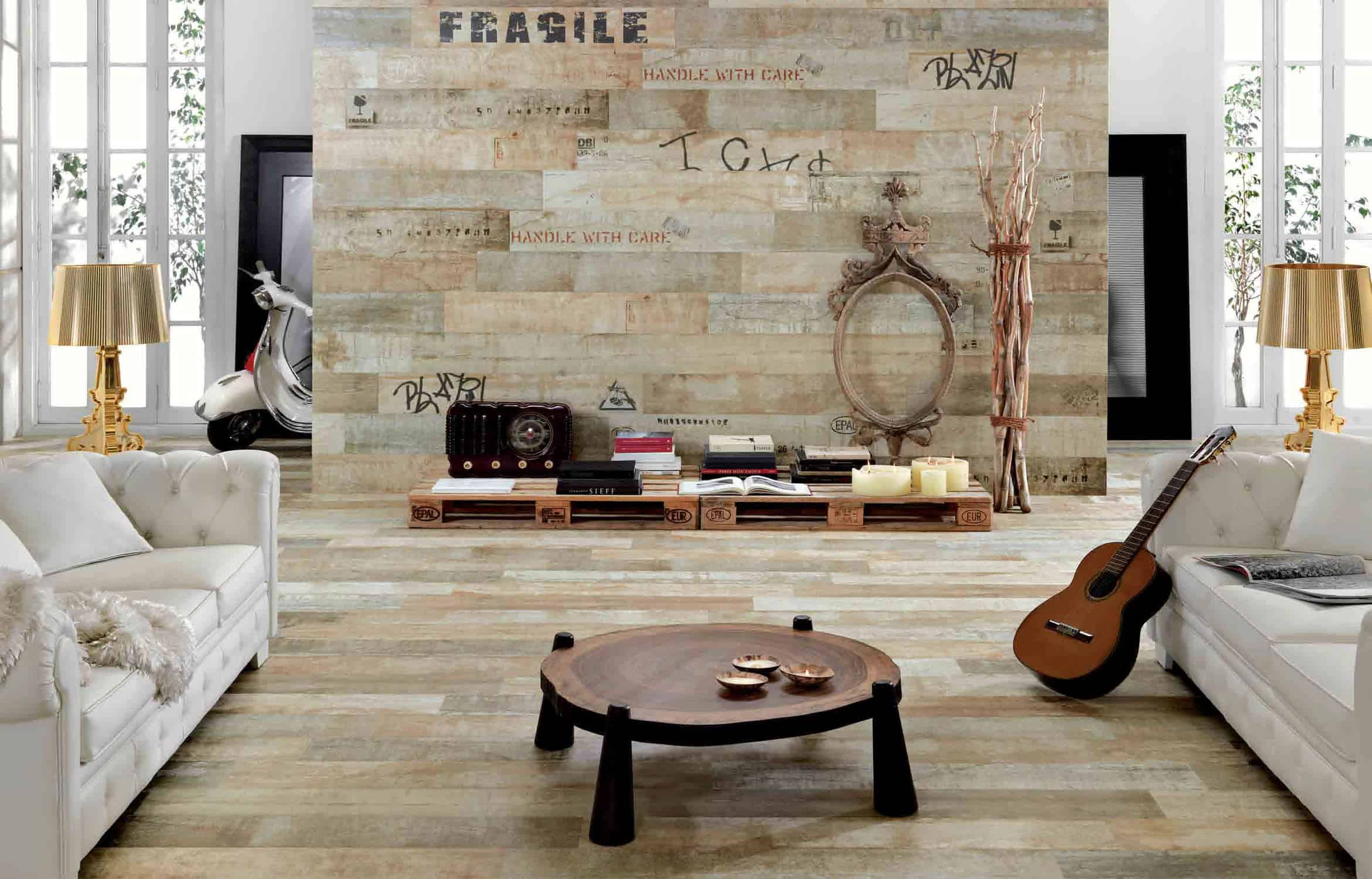 Wall Tiles Designs For Living Room Wood Effect Tiles For Floors And Walls 30 Nicest Porcelain And