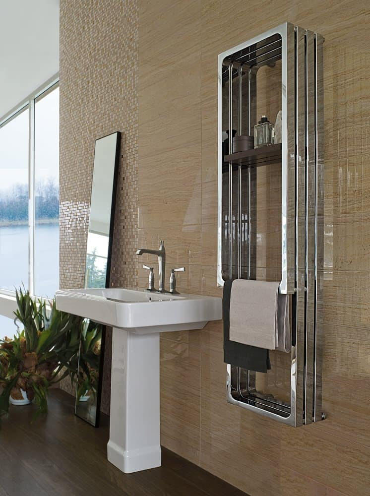 Heizkörper Design Best Of Modern Home Radiators And Towel Warmers For A