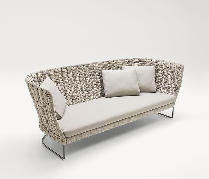 Sofa Art Brasil Metal Sofa Designs