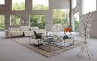 Transformable Sofa Satellite by Roche Bobois Transforms ...