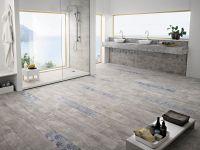 26 Excellent Cement Tiles Bathroom Floor | eyagci.com