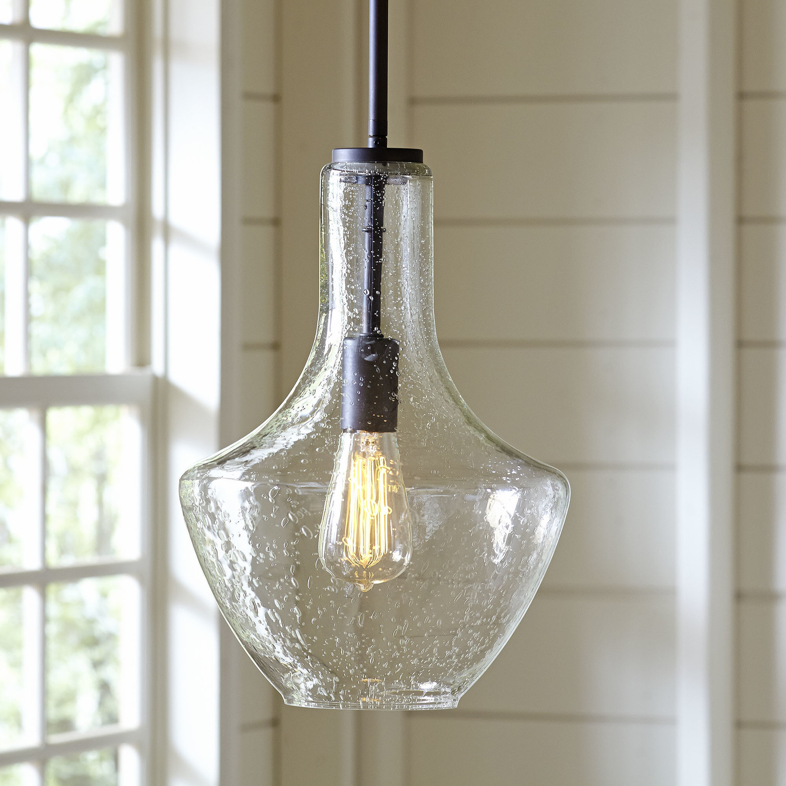 Glass Edison Lamp Edison Bulb Light Ideas 22 Floor Pendant Table Lamps