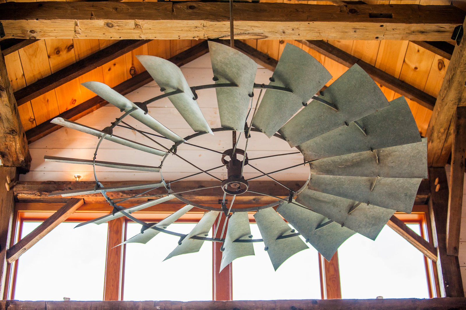 Interior Ceiling Fans Decorating With Ceiling Fans Interior Design Ideas That Work