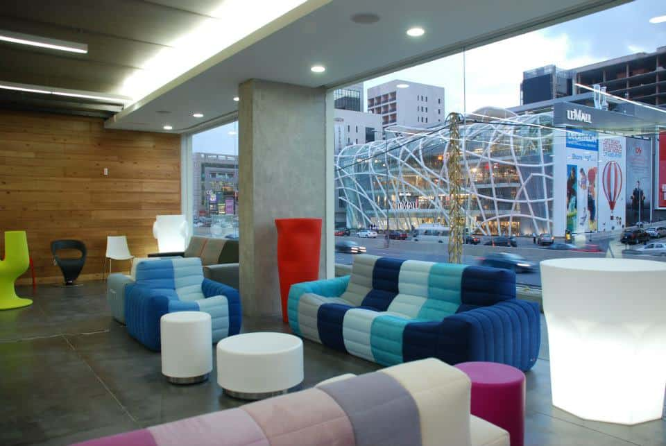 Beautiful Design Polstersofas Oruga Leicht Ideas - House Design ...