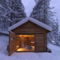 Compact Homes Ideas - Trendir
