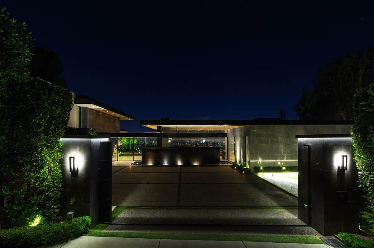 Design House Lighting Design House Lighting For Less Overstock This Modern Masterpiece With Best Views In Bel Air And