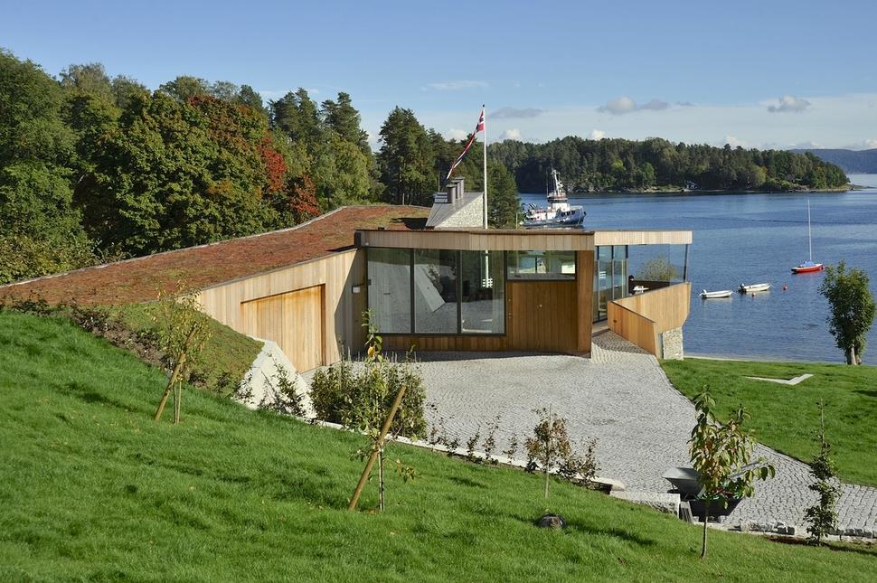 award winning split level house plans discover house plans split level house plans page westhome planners