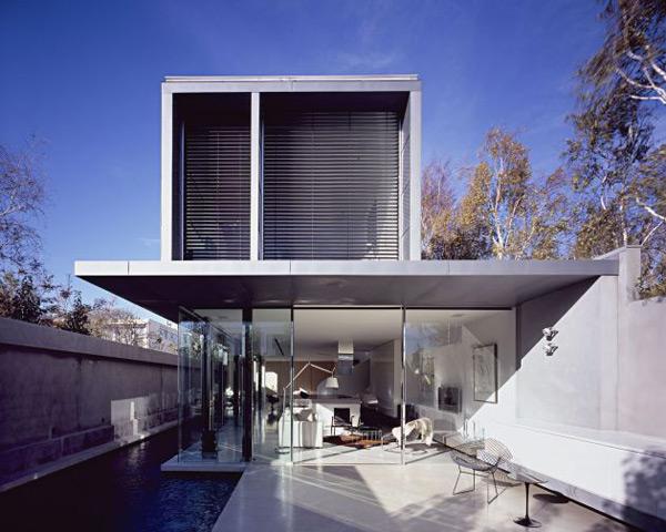 home designs contemporary concrete house australia home design modern concrete homes designs plans trend home design decor
