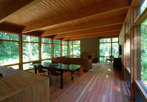Interior Homes Designs Of Well Homes Interior Design Home Design
