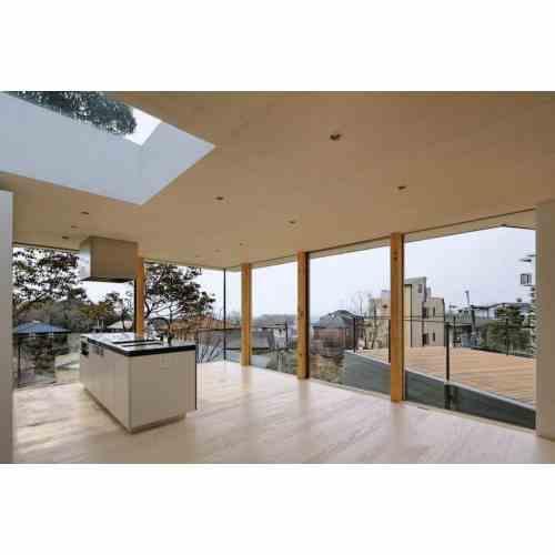 Medium Crop Of Japanese Home Decor