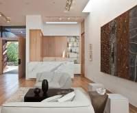 The Perfect Home Design