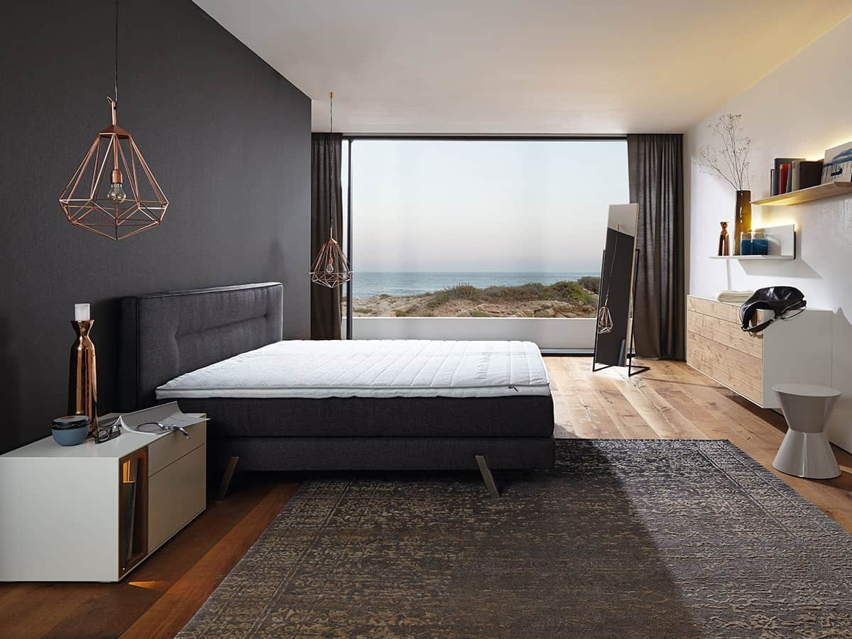 Furniture For Bedrooms Ideas 50 Modern Bedroom Design Ideas