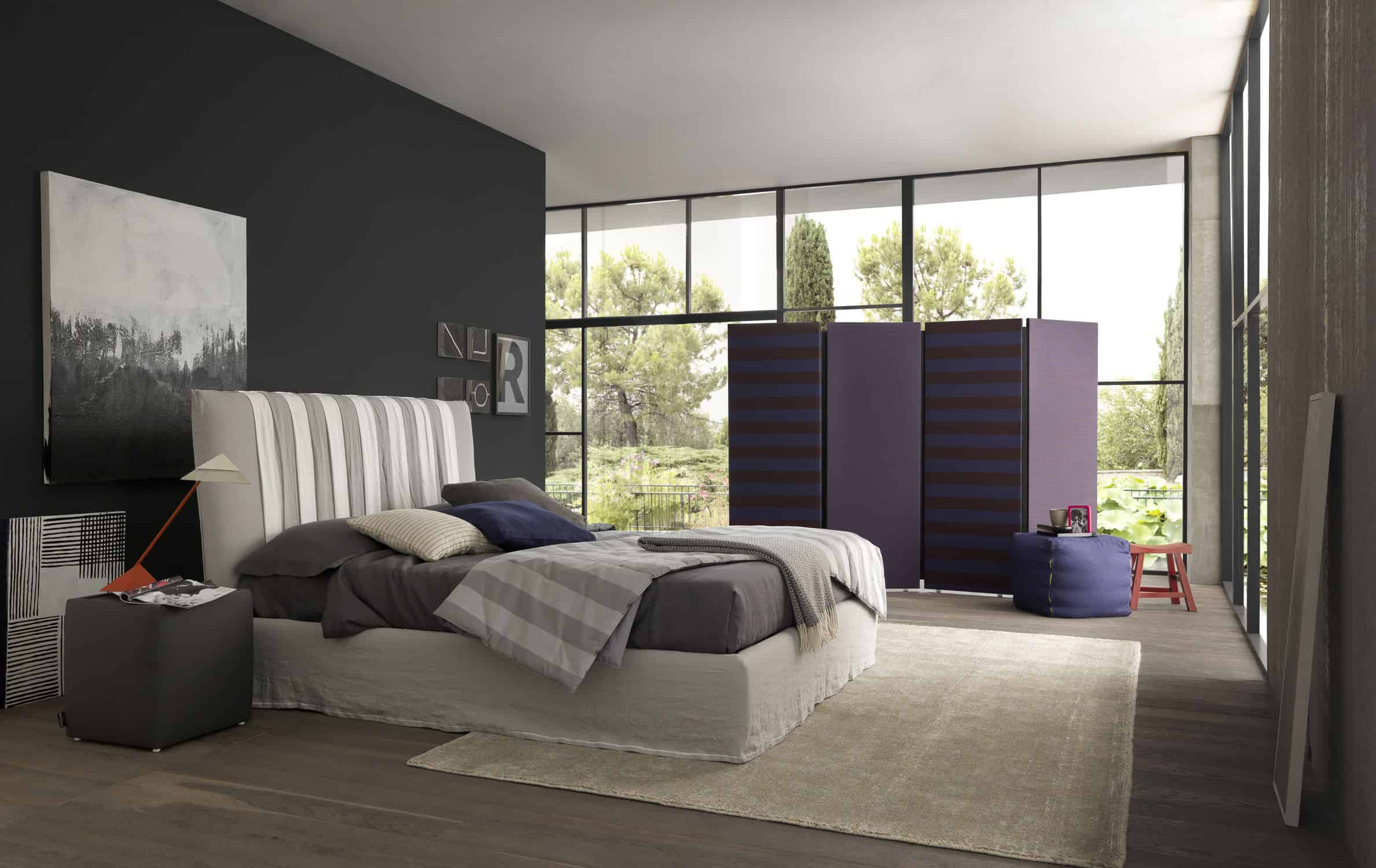Bedroom Design Ideas Images 50 Modern Bedroom Design Ideas
