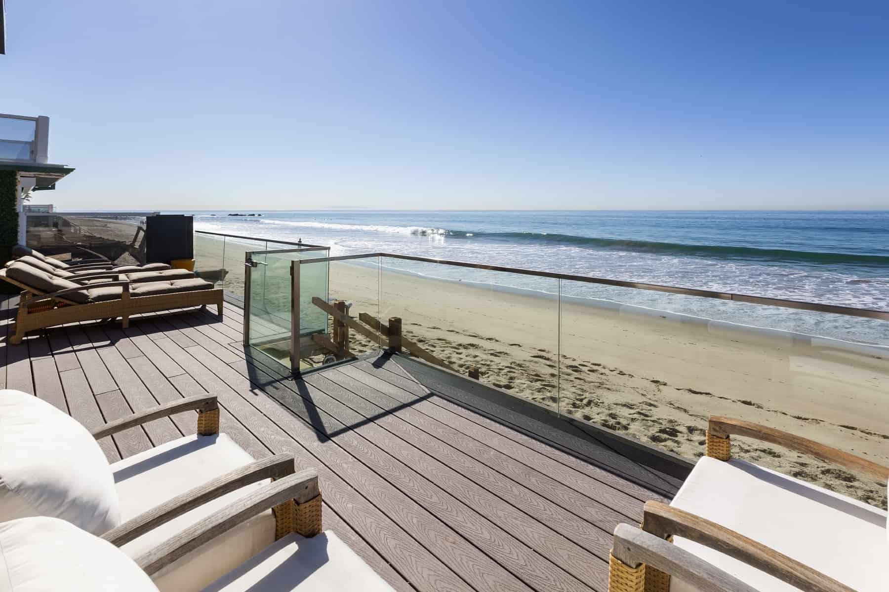 Fullsize Of Beach Modern Decor