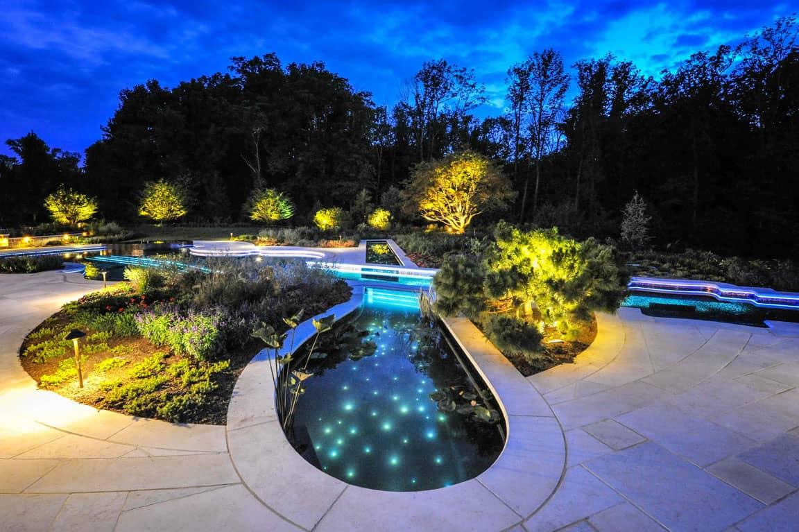 Koi in atlanta as well as fine koi pond design amp supplies atlanta -  Well As Fine Koi Pond Design Amp Supplies Atlanta View In Download