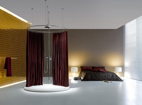 Brilliant Bathroom Design Ideas from Kaldewei - design ideas