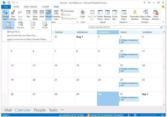 Google Calendar Get The New App For Android And Iphone Outlook Calendar 2013 New Calendar Template Site