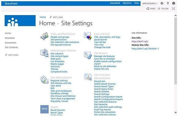 Top 50 Sharepoint Plug Ins And Web Parts For 2013 And Lync Wiki Home Newhairstylesformen2014