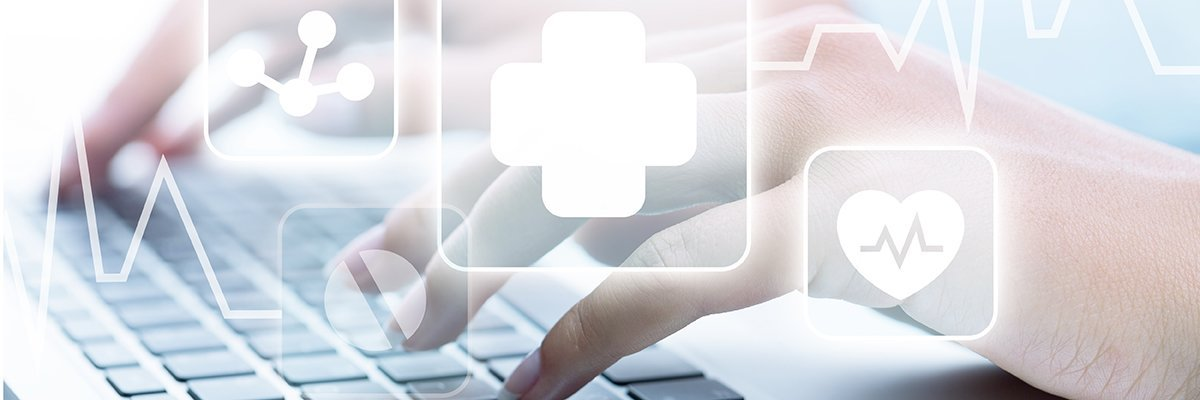 NHS Wales IT outage What went wrong with its datacentres?
