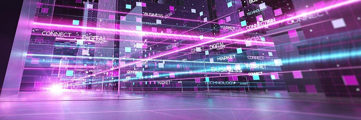 3d Server Wallpaper Cityfibre Targets Underserved Businesses With Fibre Broadband