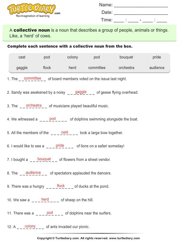 resume nouns create professional resumes sample